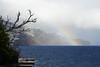 Madeira 2018 02.13 16.38 - P1080430 (yorxbrox) Tags: madeira rainbow funchal