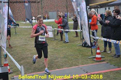 SallandTrail_10_03_2018_0695