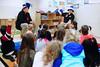 Garrison leaders read Dr. Seuss to kids at CDC (Presidio of Monterey: DLIFLC & USAG) Tags: stevenshepard pom presidio military army drseuss children books reading readacrossamerica omc ordmilitarycommunity garrison kids
