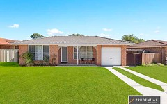 10 Briggs Place, St Helens Park NSW