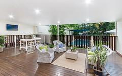 12 Dillane Street, Hyde Park QLD