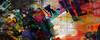 Piernas (seguicollar) Tags: panosabotaje panovisión pies piernas metro vagón andén viajeros suelo zapatos puerta imagencreativa photomanipulación art arte artecreativo artedigital virginiaseguí