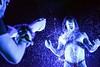 i'm not opposed to humiliation (JonBauer) Tags: caseyspooner warrenfischer fischerspooner regencyballroom vocalist singer songwriter music performance concert live show gig event stage portrait milk spray gay splatter sanfrancisco california nikon d800 2470mmf28g