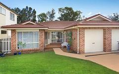 2/40 Hughes cres, Kiama Downs NSW