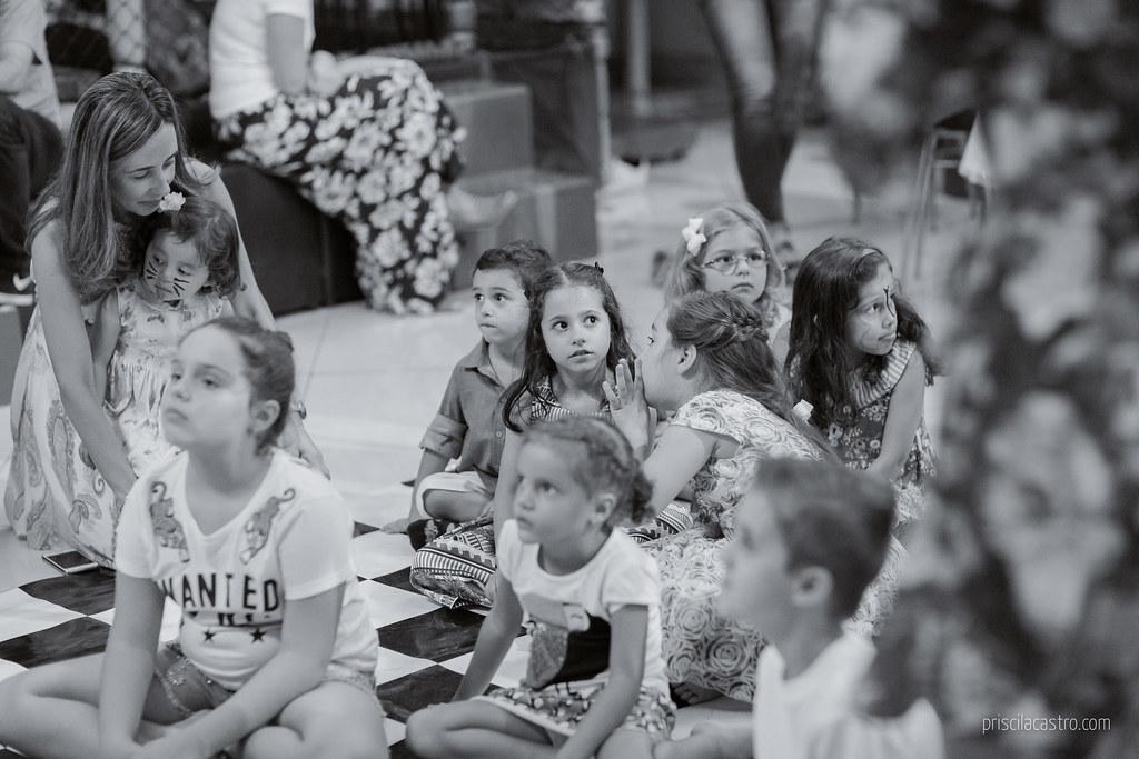 3 Anos, 6 anos, Aniversario 6 Anos Beatriz e 3 Anos Leonardo, Beatriz, Bia, foto, Homem Aranha, Infantil, irmãos, kids, Kids Party, Leo, Leonardo, Moana, photo, priscila, Priscila Castro, priscilacastro, priscilacastro.com, SpiderMan,