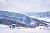 DSC08453-50 mm-f5.6-ISO200-1000px High-2 (Egorov Vladimir) Tags: altai altay mountains nature travel landscape winter snow sonya850 sonyalpha