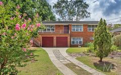 70 Albert Drive, Killara NSW