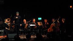 Glenn Buschmann_05 (Kurrat) Tags: dortmund ruhrgebiet jazz domicil jazzclub musik konzert inmemoriamrainglenbuschmann glenbuschmann