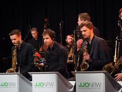 Glenn Buschmann_23 (Kurrat) Tags: dortmund ruhrgebiet jazz domicil jazzclub musik konzert inmemoriamrainglenbuschmann glenbuschmann