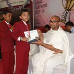 Award Ceremony (20)