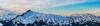 Kleinwalsertal, Österreich / Austria (CBrug) Tags: panorama outdoor kleinwalsertal österreich austria hoherifen hochifen vorarlberg landschaft landscape paysage berge mountains bergspitze peak fels felsformation rocks felsen schnee snow karst kanzelwandbahn diedamskopf hählekopf hehlekopf gottesacker himmel sky wolken clouds alpen alps kalkalpen winter limestone eastern ostalpen nachmittag afternoon ifen nördlichekalkalpen northernlimestonealps berg wald pano
