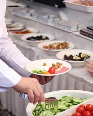 FarosOldCity: Good Morning… https://t.co/scyklc0bKs #faros #istanbul #turkey #hotel #restaurant #meal #breakfast #lunch (farosgroup) Tags: faros istanbul turkey hotel restaurant meal breakfast lunch food foodie instafood yummy yum foodgasm nomnom recipe delicious dinner