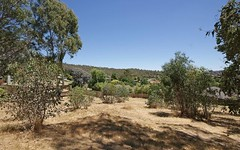 Lot 11, Gap Road, Glenroy NSW