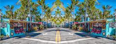 Shops ahoy (sumnerbuck) Tags: keywest florida shopping