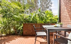 1/7 Ilikai Place, Dee Why NSW
