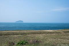DSC_3971 (xiangyang17) Tags: 潮境公園 基隆 taiwan nikon d750