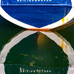 Heiligenhafen 2013 thumbnail