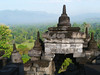 Borobodur Temple (Niall Corbet) Tags: indonesia java borobodur unesco worldheritagesite temple buddhist buddhism stupa