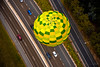 View over Canberra (Theresa Hall (teniche)) Tags: 2018 australia canberra canberraballoonspectacular canberraballoonspectacular2018 canberraphotographer davidmaynard goballooning mcgrathfoundation mitchellmark teniche theresahall balloon balloons flying flyinghigh hotairballoon hotairballoons viewfromabove gde parkesway parkway