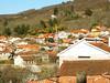 Águas Frias (Chaves) - ... uma vista sobre a Aldeia ... (Mário Silva) Tags: aldeia águasfrias chaves trásosmontes portugal ilustrarportugal madeinportugal lumbudus máriosilva março 2018 primavera casas casa