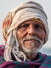 LR Madhya Pradesh 2018-2240352 (hunbille) Tags: birgittemadhyapradesh20181lr ghat ahilyabai ghats ahilyabaighat india madhya pradesh madhyapradesh maheshwar narmada river holy ahilya challengeyouwinner cyunanimous cy2