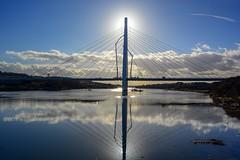 The northern Spire. Sunderland, UK (Mark240590) Tags: