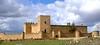 CASTILLO DE PEDRAZA SEGOVIA 7917 18-3-2018 (Jose Javier Martin Espartosa) Tags: pedraza segovia castillayleon españa spain