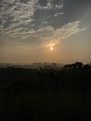 Sunrise (光輝蘇) Tags: 58 morning peaks kk