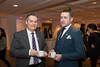 National Apprentices Awards 2018 (Apprenticeships) Tags: apprentice appretices awards leeds national presentations brick ccbphotography chris royalarmouriesmuseum leed yorkshire