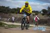 Ducross (DuCross) Tags: 2018 290 bike ducross je valdemorillo