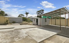 10 Delia Avenue, Budgewoi NSW