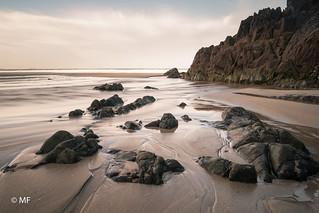 Breizh Coast
