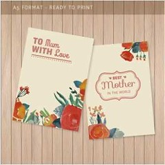 free vector Happy Mothers's Day, greeting cards Downloads (cgvector) Tags: 2017 2017mother 2017newmother 2017vectorsofmother abstract anniversary art background banner beautiful blossom bow card cards care celebration concepts curve day decoration decorative design downloads event family female festive flower fun gift graphic greeting happiness happy happymom happymother happymothersday2017 happymotherssday heart holiday illustration latestnewmother lettering loop love lovelymom maaday mom momday momdaynew mother mothers mum mummy ornament parent pattern pink present ribbon satin spring symbol text typography vector wallpaper wallpapermother