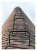 Going up? (leo.roos) Tags: stack chimney step trede schoorsteen decay rust roes westland a7rii meyerprimotar8035 1954 exakta darosa leoroos dayprime day80 dayprime2018 dyxum challenge prime primes lenzen brandpuntsafstand focallength fl