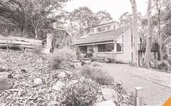 20 Cleverton Close, Warners Bay NSW