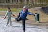 2018 Doornsche-IJsclub (Steenvoorde Leen - 7.5 ml views) Tags: 2018 doorn utrechtseheuvelrug schaatsbaan doornscheijsclub ijsbaan natuurijsbaan people ice iceskating schaatsen skating schittshuhlaufen eislaufen skate patinar schaatser schaatsers skaters dutch holland skats fun ijspret icefun icy winter glide