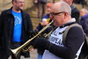 _MG_5122 (Yorkshire Pics) Tags: 2403 24032018 24thmarch 24thmarch2018 leeds greatnorthernmarch stopbrexit antibrexit protest demonstration greatnorthernmarchleeds leedsgreatnorthernmarch protesters protesting