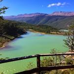 Parque nacional Tierra del Fuego thumbnail