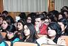 Presentan foro sobre violencia de género y feminicidio. (UICUI GALLERY) Tags: uicui universidaddeixtlahuacacui devu género femicidio