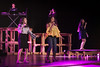 JHHS Encore '18 (JHHS Activities) Tags: jhhs jaguars choir mreverson mesquite misd music encore show high school horn