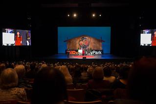 TEDxStanleyPark2018-405