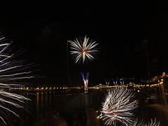 Fireworks 032 (Andras, Fulop) Tags: fireworks budapest hungary 2017 20thaug2017