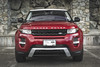 Range Rover Evoque (Sage Goulet (SAGO PHOTO)) Tags: rangeroverevoque rangerover evoque sagegoulet sagophoto