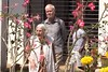 divine_flowers_31 (Manohar_Auroville) Tags: savitri bhavan divine flowers mother sri aurobindo beauty gathering meditation spiritual significance manohar luigi fedele auroville