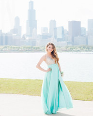 Prom Day (Abigail Harenberg) Tags: pictureperfect seniorprom classof2018 prom prom2018 fashion highschool hs proms formal flawless redcarpet photography photographer ah chicago chicagoland