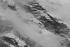 VAL_4492 (Valentina_Casarotto) Tags: montagna mountain neve pngp snow valsavarenche