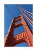 San Francisco - Golden Gate Bridge (Michael.Kemper) Tags: voyage travel travelling reise canon eos 30d efs 1755 f28 is usm canoneos30d canonefs1755f28isusm usa us united states america vereinigte staaten von amerika california kalifornien san francisco frisco sf golden gate bridge goldengatebridge red orange blue rot blau brücke