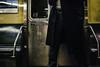 A Taste Of New-York - The Diner-4.jpg (simdb) Tags: newyork étatsunis us men leg mta metro alone work apple wallet