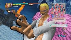 One-Piece-Pirate-Warriors-3-120318-020