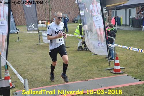 SallandTrail_10_03_2018_0075